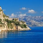 Things to do in Corfu town